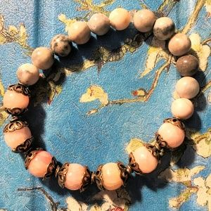 Jewelry - 173